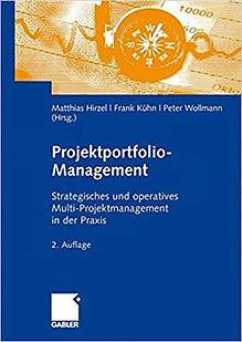 publ-projektportfolio-management.jpg