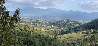 montalcino-3.jpg