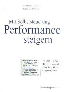 publ-performance-steigern.jpg
