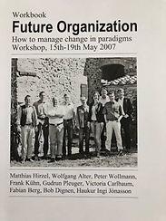 publ-workbook-future-organization.jpg