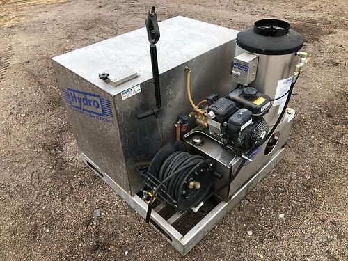 Hydro Pressure Washer 1.jpg