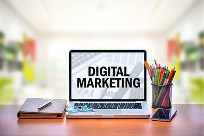 digitalmarketingstartupfive.jpg
