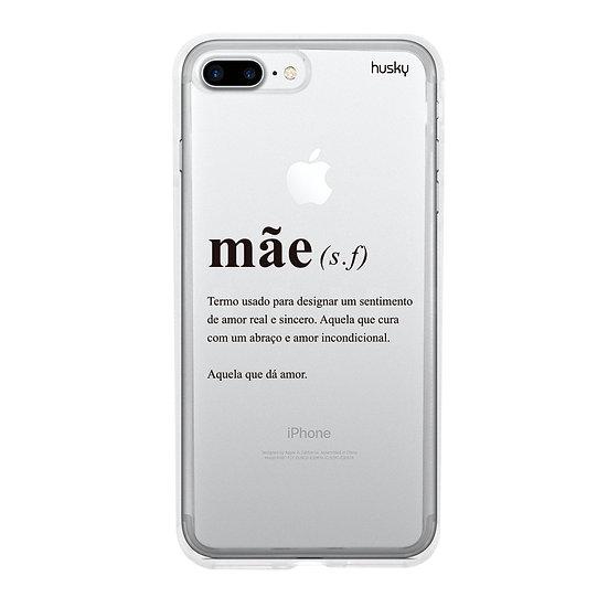 MAE012