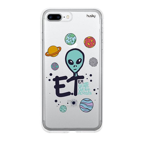 ETE001