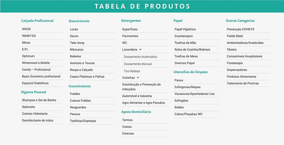 Tabela-Qualidefender.jpg