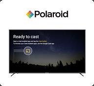 polaroid.png