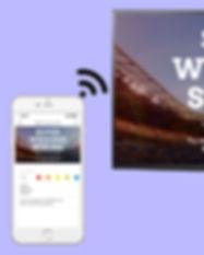 promota-blog-header-go-chromecast-free-w