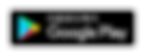 google-play-badge (KR) edit.png