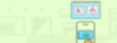 Promota_id1252719880_AppStore-ATV_Featur