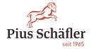 Logo-Pius-Schäfler-AG-768x410.png