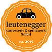 leutenegger_carosserie-195x-647.jpg
