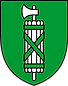 1200px-Coat_of_arms_of_canton_of_St._Gal