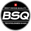 bsq-195x-679.jpg
