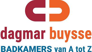 Logo_DagmarBuysse.jpg