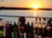 zambezi sunset cruise.png