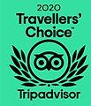 tripadvisor-travellers_edited.jpg