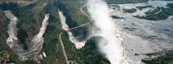 Victoria Falls View_edited