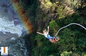 Bungee Jump 2 Victoria Falls Activities Center.jpg