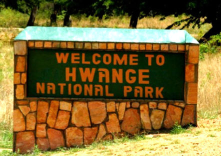 Welcome%20to%20Hwange_edited.jpg