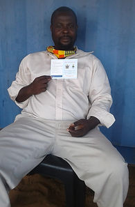 Nxumalo Vaccination_edited.jpg