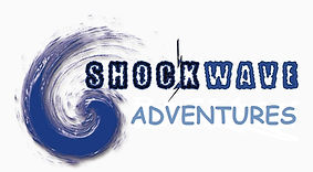 Shockwave Adventures Victoria Falls organzises Tours Activities such as white water rafting on Zambezi River, Chobe Safaris, helicopter flights, devil`s pool, elephant ride, lion walk, bungee jump, sun set cruise, canoeing, gorge swing & accomodation