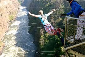 Bungee Jump 3 Victoria Falls Activities Center.jpg