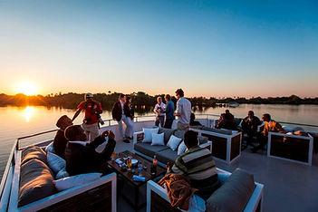 Zambezi-Explorer-top-deck.jpg