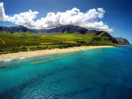 Hawai'i Solar Rebates Explained