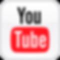kisspng-youtube-logo-computer-icons-5b0e