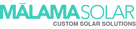 Malama Solar Logo 2 Teal & Gray.png