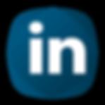 kisspng-linkedin-social-media-marketing-
