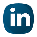 kisspng-linkedin-social-media-marketing-