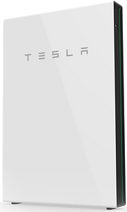 Tesla Battery.png