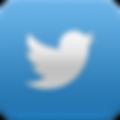 kisspng-college-of-charleston-logo-compu