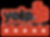 Malama Solar Yelp Logo
