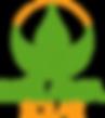 Malama Logo Smaller Email.png