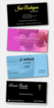 Logos-exemplos-.jpg