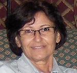 Miriam Panfleto Estacionamento