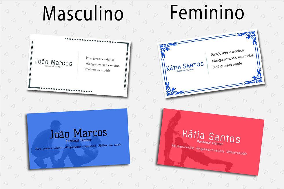 Masculino-e-feminino.jpg
