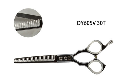 SK-DY605V 30T  6.0inch  25%