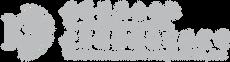 公司logoArtboard 1.png