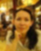 Maria-Mercedes-Martinez-Okumura 1.jpg
