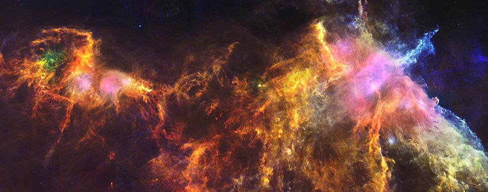 Compo_HorseHead_04_BIS_Herschel.jpg