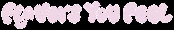 tagline_pink.png