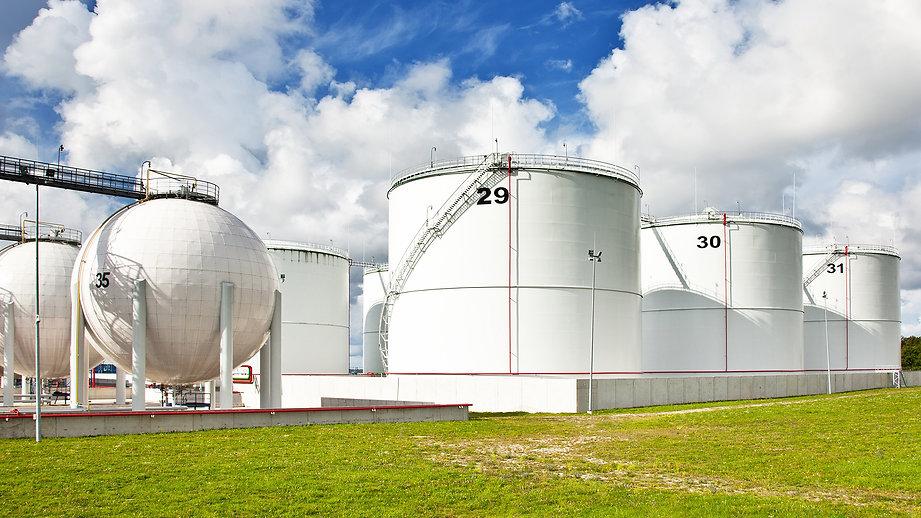 Chemical-Storage-Tanks-16-9[1].jpg