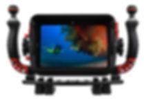 Vision_Sony_back_screen_lr.jpg