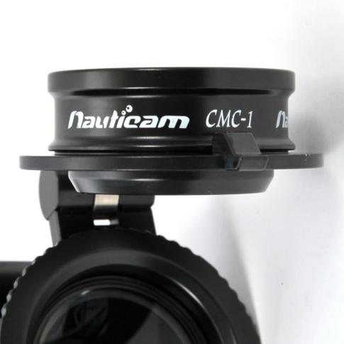 NAUTICAM - CMC I