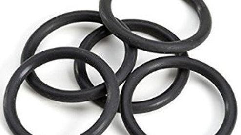 O-Rings (pack of 5s)