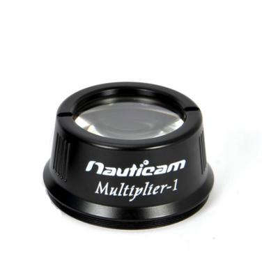 NAUTICAM - MUL1