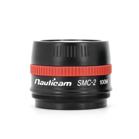 NAUTICAM - SMC II